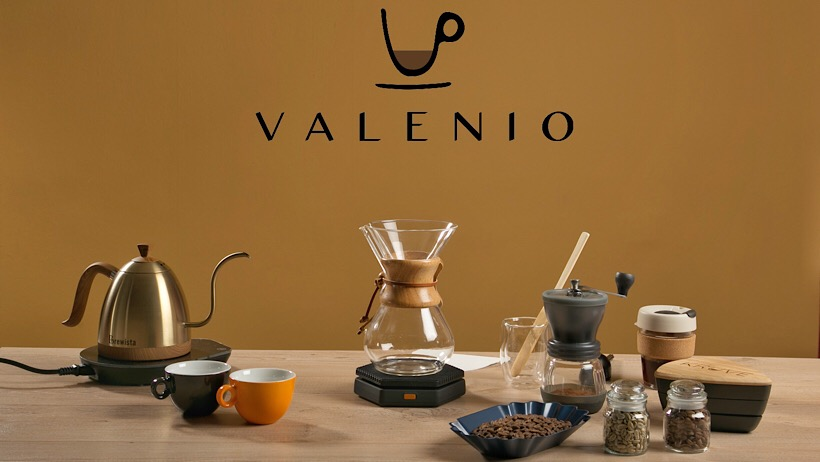 valenio